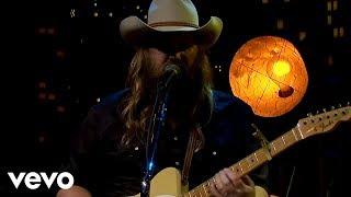Chris Stapleton - Tryin' To Untangle My Mind (Austin City Limits Performance)