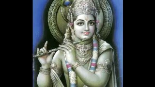 Kj Jesudhossswagatham Krishna Traditional Guruvayurappan Song