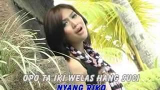 Suliyana   Niat   YouTube