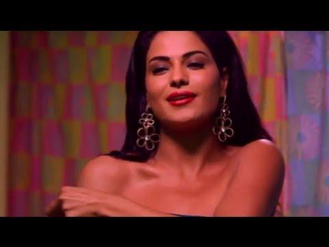 Xxx Mp4 Veena Malik Lived A Life Of Ex Worker For Zindagi 50 50 3gp Sex