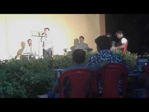 Xxx Mp4 Radha Radha Kari Basari 3gp Sex