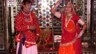 64-JOGNI_Rajasthani_bhajan.DAT