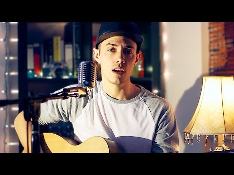 Download SHAWN MENDES - Mercy (Acoustic Cover by Leroy Sanchez) On Musiku.PW