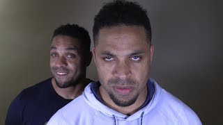 This Beautiful Girl Is Playing Me @hodgetwins