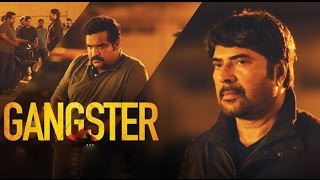 Download Malayalam full movie 2015 | Gangster | Malayalam full movie 2015 new releases 3Gp Mp4
