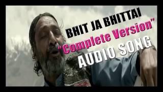 Bhitta ja Bhittai Full Video Sindhi Song