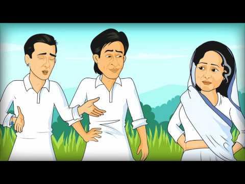 Xxx Mp4 Karan Arjun Version 2 3gp Sex