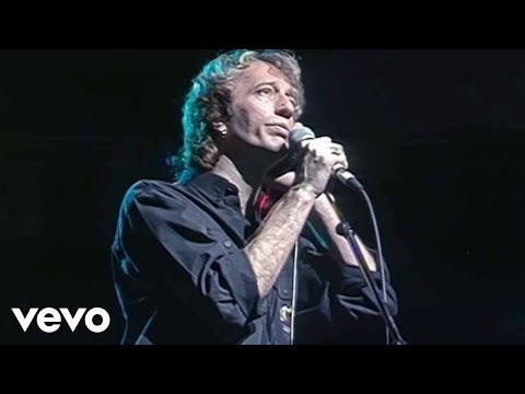Bee Gees Massachusetts One For All Tour Live In Australia 1989