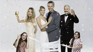 A Kiss at Midnight-Starring Faith Ford, Dyan Cannon and Hal Linden - Hallmark Movies & Mysteries