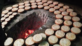 How To Make Bograr Mishti Doi   Bogra Doi Ghar   বগুড়ার দই রেসিপি