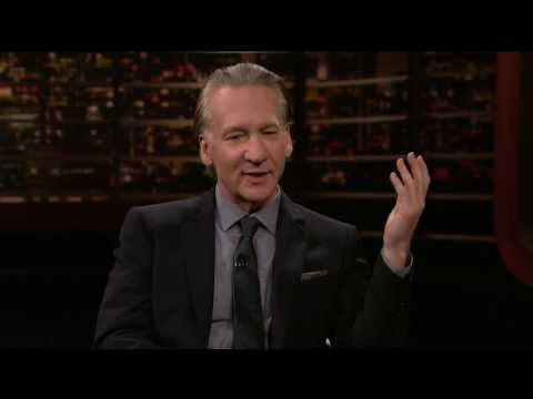 Xxx Mp4 Jake Tapper On The Fourth Estate Real Time With Bill Maher HBO 3gp Sex
