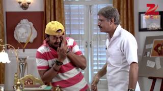 Aamar Durga - Episode 77 - April 14, 2016 - Best Scene