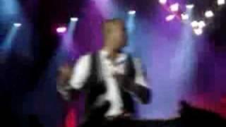 MI Corazoncito - Aventura en Arequipa (video Oficial)