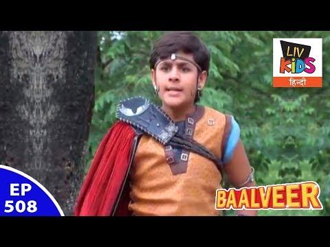 Xxx Mp4 Baal Veer बालवीर Episode 508 Baalveer Rescues The School Bus 3gp Sex