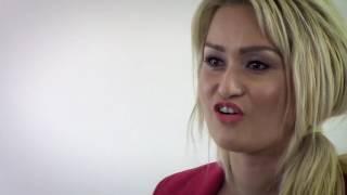 Meet Rachel   Early Childhood Education Graduate HD