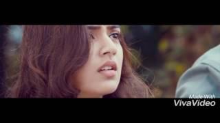 Tamil album song Azhage _Unna piriya matten