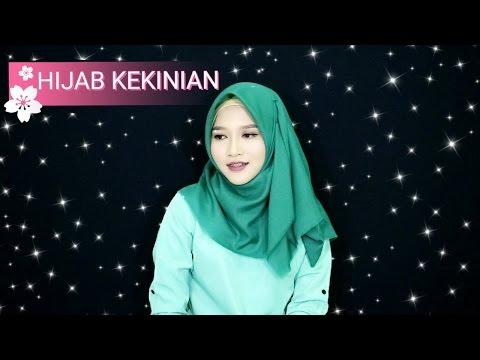 Xxx Mp4 Tutorial Hijab Segiempat Simple Dan Kekinian Dari Hijab Saudia Amalia Kurnia 3gp Sex
