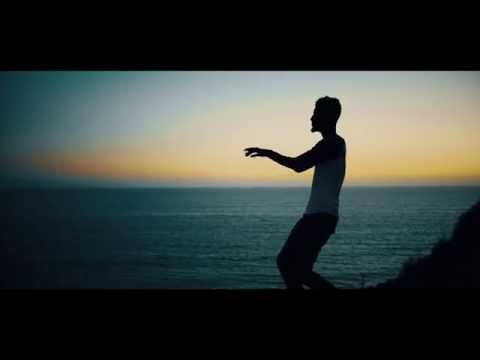 PnB Rock - Alone [Official Music Video]