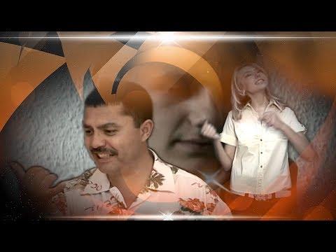 Xxx Mp4 Nicolae Guta Si Denisa Manele Vechi 3gp Sex