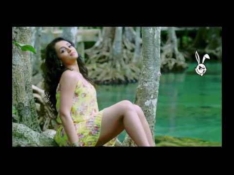 Xxx Mp4 Trisha Hot Blue Bikini Collection In Full HD Crazy Rabbit Edit S Mp4 3gp Sex