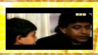 nyf Bangla Full Movie   Marshal    New 2014 Kolkata Movie