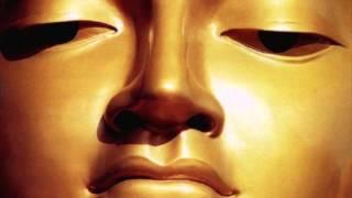 Papaji—Where is the Buddha?