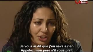 الفيلم المغربياصدقاء من كندا HD