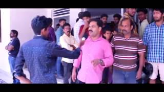 THE GREAT FATHER FDFS THEATRE RESPONSE