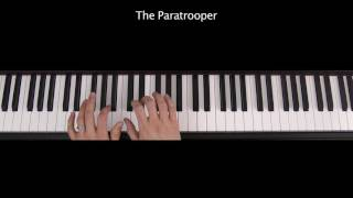 John Thompson's Easiest Piano Course Part 1 - Accompaniments