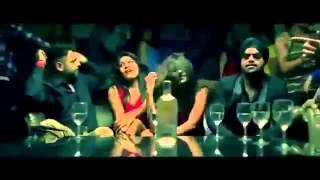 Saturday Saturday Kardi Rehandi e Kuri- Video song With Lyrics