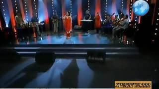 রুনালাইলার হিনদি গান