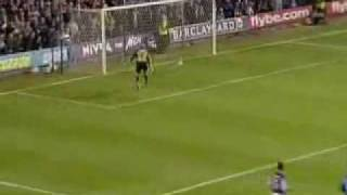 Worst GOALKEEPER mistakes