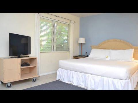 Xxx Mp4 Elysium Resort Clothing Optional Gay Men S Guesthouse Fort Lauderdale Hotels Florida 3gp Sex