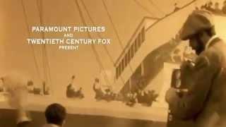 Titanic Scene - Opening