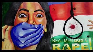 MERA BHARAT MAHAN|| NI-RAJ FT R-RATHOD || (tribute to INDIAN ARMY N ALL PEOPLE) || 2K19
