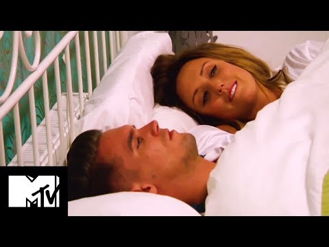 Xxx Mp4 The Gaz And Charlotte Love Story Thru Time Geordie Shore 3gp Sex
