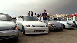 سيارات معدلة الهاشمي الشمالي