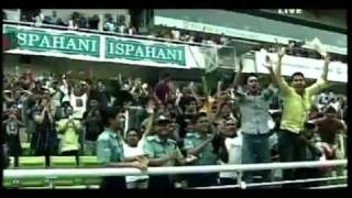 World Cup Cricket song