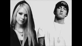 *New 2014* Eminem -