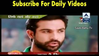 Saath Nibhana Saathiya 30 May 2016 Star Plus