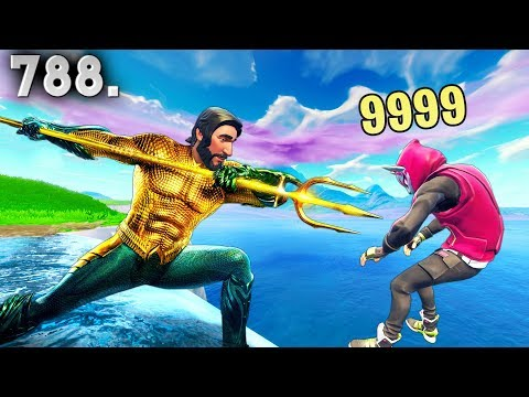 Xxx Mp4 Fortnite Funny WTF Fails And Daily Best Moments Ep 788 3gp Sex