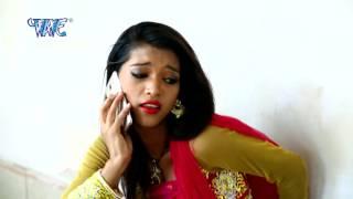 बिमार बानी कहीये से - Saiya Kakahara Padhawe - Pooja Tiwari - Bhojpuri Hot Songs 2016 new
