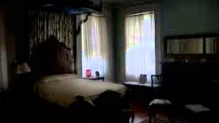 Creepypasta - Potwór (Lektor PL)
