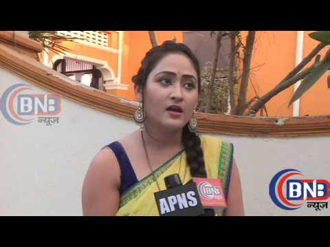 Xxx Mp4 Serial Chidiya Ghar चिड़िया घर Interview With Aditi Sajwan As Koyal 9 Nov 2016 3gp Sex