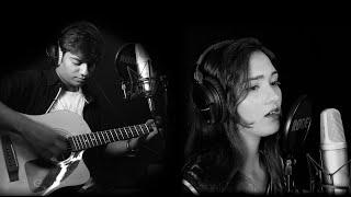 Chahun Main Ya Na & Sweet Dreams Mashup   Ankita Sachdev ft. Hanu Dixit