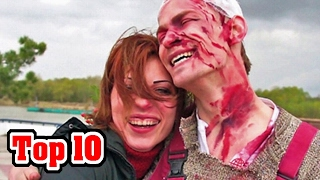 Top 10 WORST Marriage Proposal Fails!