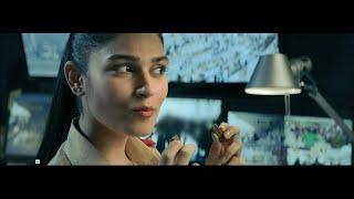 KIT KAT Celebrates #MyBreak | The Announcer Break 45 Sec | New Ad 2016 | TVC