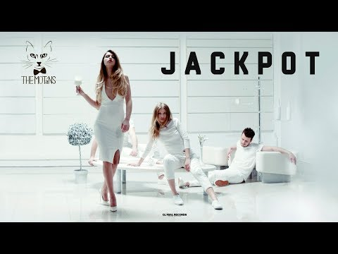 Xxx Mp4 The Motans Jackpot Videoclip Oficial 3gp Sex