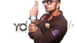 DHOL JATT DA Video Song By Honey Singh - Leaked Video Song - 1080p HD