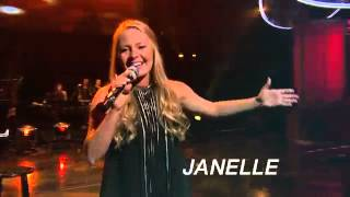 Adele - Rolling In The Deep (Live at the BRIT Awards 2012) - YouTube